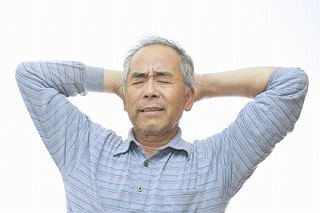 インプラント治療が難しい例